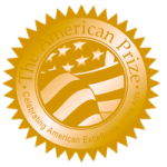The American Prize