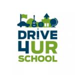 ford-drive-4-ur-school