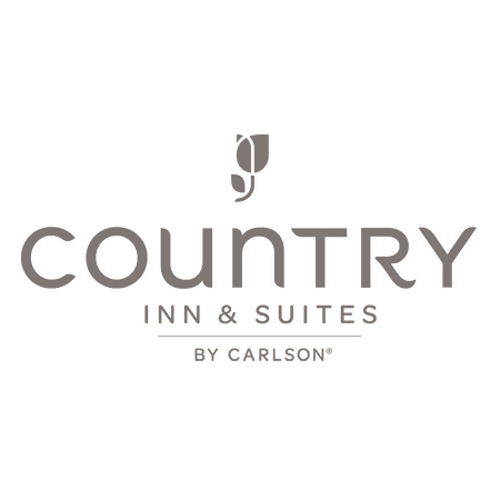 Country Inn and Suites Stone Mountain