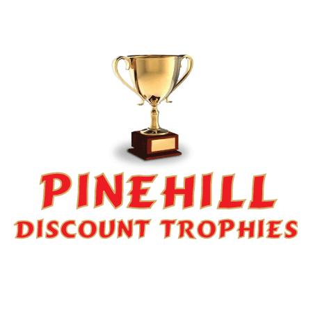 Pinehill Discount Trophies - Lilburn GA