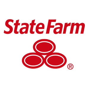State Farm - Ed Cook
