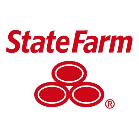 State Farm - Ed Cook