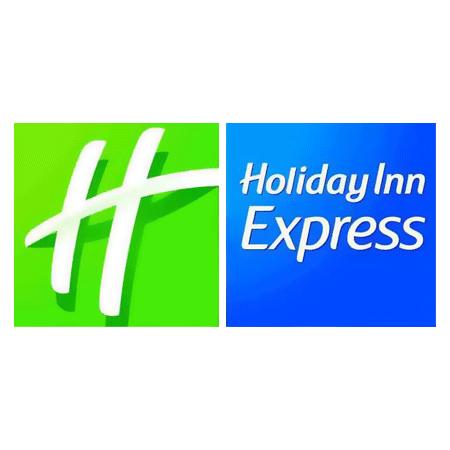 Holiday-Inn-Express-Stone-Mountain-Georgia