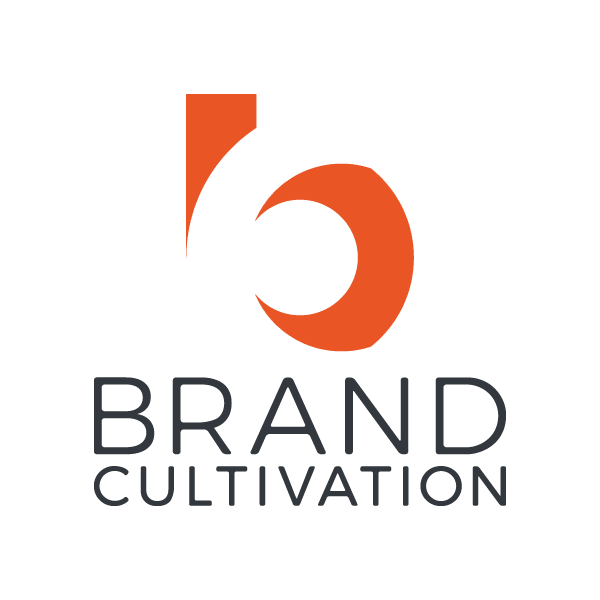 Brand Cultivation Website Design Logo Design Wordpress Atlanta